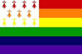 drapeau_gay_breton