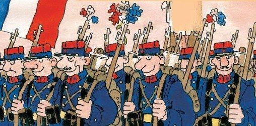 militarisme1
