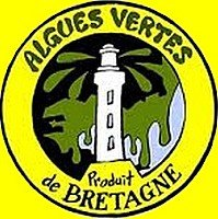 Condamnation de l'Etat : les masques tombent (CV&B) dans Ecologie & climat algues
