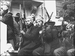 Grève générale en Bolivie dans Altermondialisme image011-300x225