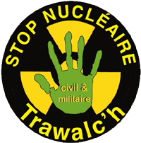 http://www.stop-nucleaire56.org/