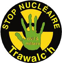logo traxwalch
