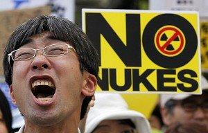 sem11mie-Z3-tepco-nucleaire-japon