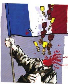 Corse : Manuel Valls dans les pas de Jean-Pierre Chevènement (Rue 89) dans Questions bretonnes etc tardi-drapeau