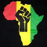 Des associations dénoncent un défilé néocolonial le 14 juillet dans Antiimpérialisme amandla
