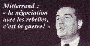 Anticolonialisme : à propos de la disparition d'Henri Alleg dans Anticolonialisme arton633-300x155