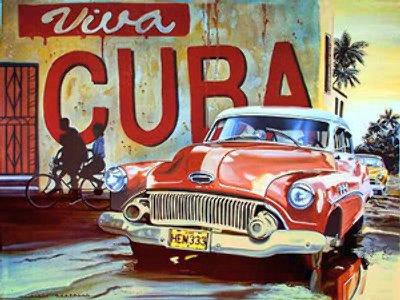 Cuba, les livrets d'approvisionnement fêtent leurs 50 ans (CI) dans Antiimpérialisme viva-cuba