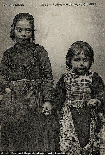 Les bretons n'ont pas vocation à demeurer en Ile-de-France (Asbl) dans Antiracisme mendiant3