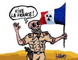 Irradié de L'Ile Longue : procès en appel à Rennes (OF) dans Brest et région vive-la-fr