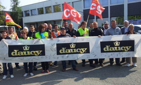 Val-d'Aucy: la direction de cette filiale de la Cecab séquestrée hier soir (Fr3) dans Luttes ouvrières 2152226_20130627-105622-jpg