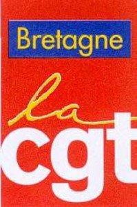 CGT-Bretagne