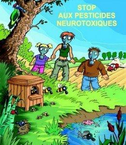 pesticide2