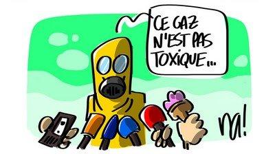 gaz-rouen-lubrizol-fuite-dessin-humour