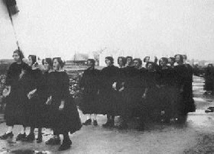 Bigoudènes_en_grève_1926