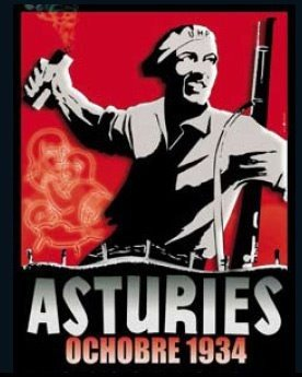 cartel astrurias