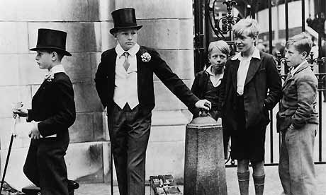eton-formal-school-uniform