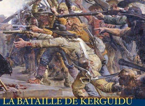 La_bataille_de_K