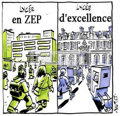 excelence