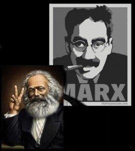Stalin_Marx_Portrait