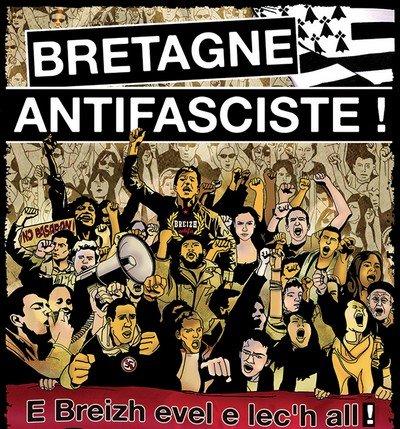 pegsun_breizh_antifa_bretagne_antifasciste1
