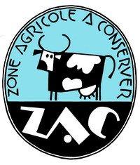 logo-zac-bleu-plus-foncc3a9