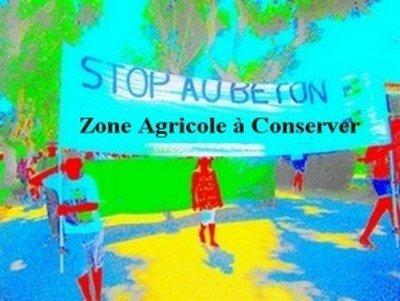 stop-au-beton-dans-la-Crau