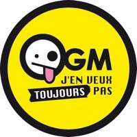 ogm_logo
