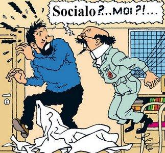 socialo
