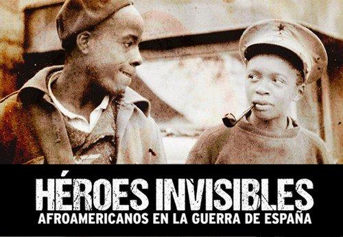 NegrosGuerraCivil-3