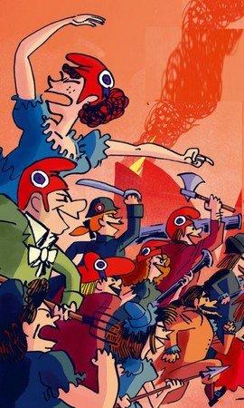 Petite-Histoire-de-la-révolution-française_couv