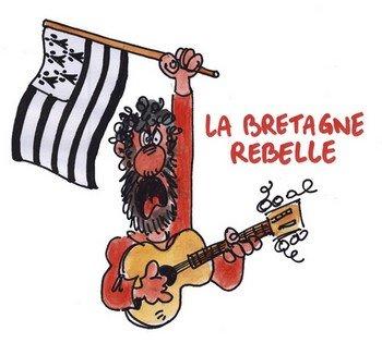 la-bretagne-rebelle