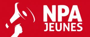 npa jeunes