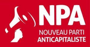 Logo NPA horizon