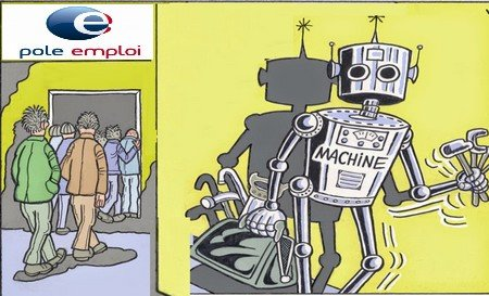 robot-