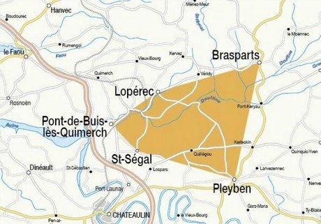 centre-bretagne-deux-permis-d-extraction-d-or-consulter-en-ligne