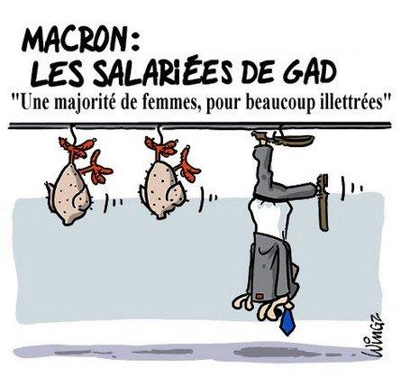 macron-illettrés-gad