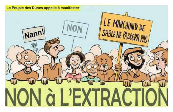 baie-de-lannion-la-dune-ne-se-regenerera-pas_2