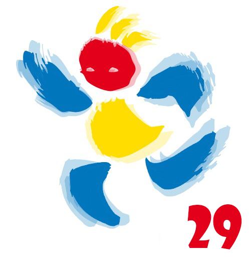 logo-mouvement-29