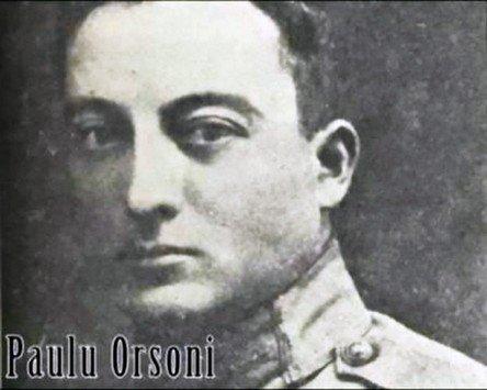 paulu-orsoni-document-corse-matin-_xwh_1701x1361_xwh