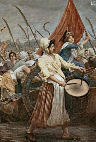 1789-parisiennes-versailles