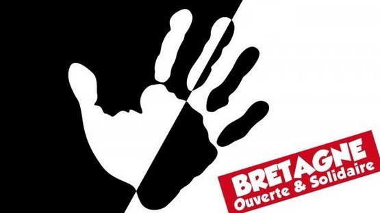 Bretagnen Antifasciste