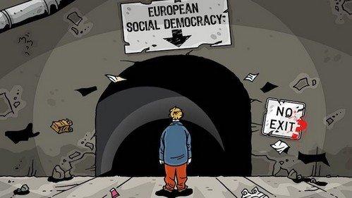 europe sd
