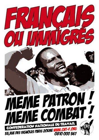 francais-immigre_
