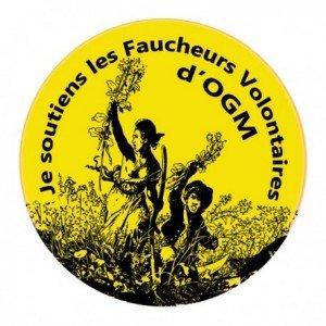 je-soutiens-les-faucheurs-volontaires-d-ogm