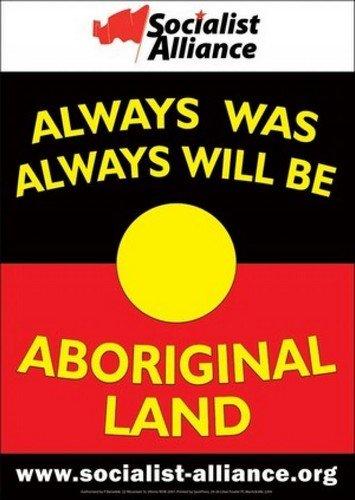 p5_sa-aboriginal-land