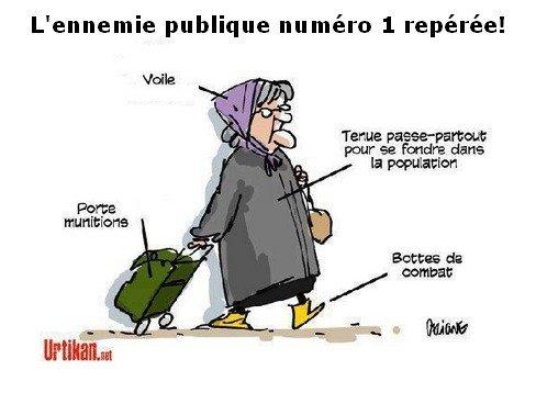 ennmie public