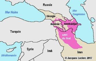 azerbaidhan-azeri