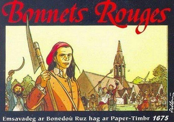 bonnets-ruz2