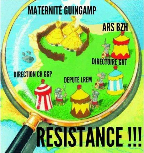 Maternité-01-854x908