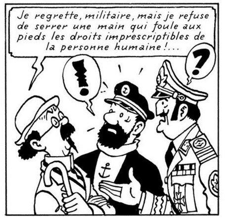 Visuel-Droits-de-lhomme-1